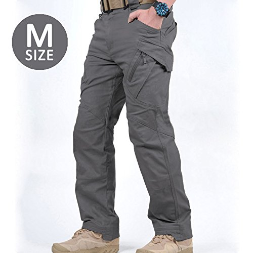 Ropa De Hombre Helikon Utl Tacticas Urbanas Shorts Hombres Ripstop Caza Carga Pantalones Verde Tucanasta Cl