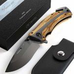 Navajas tácticas machetes militares cuchillos militares