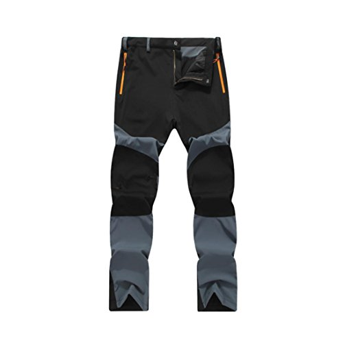 Pantalones Tacticos Baratos Cosas Tacticas