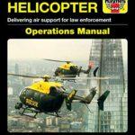 Tactical equipment UK