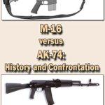 Ak 74 tactical
