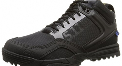 Zapatos tácticos 5.11 Tactical