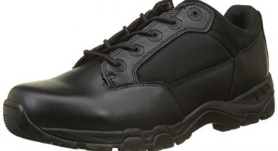 Zapatos tácticos Magnum